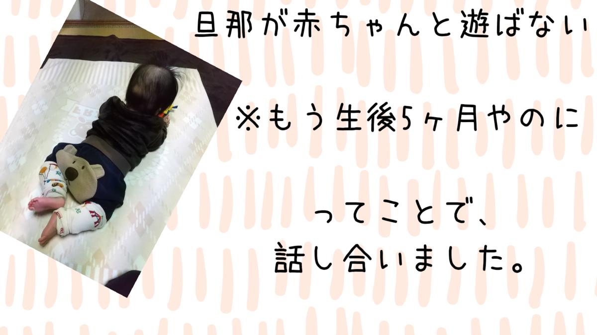 f:id:uuuta1122:20210106181004p:plain