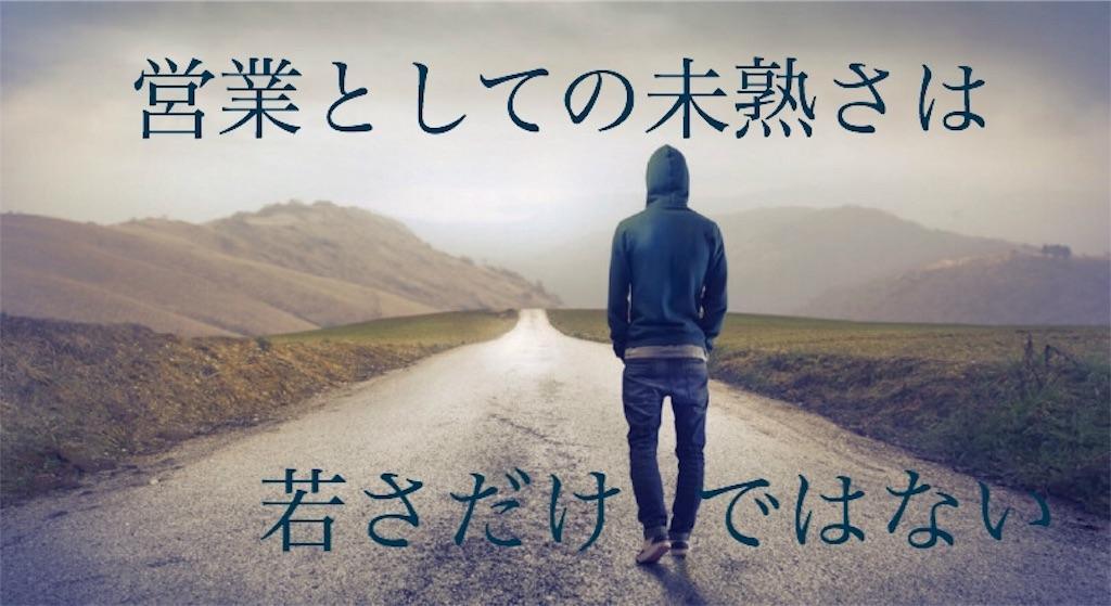 f:id:uuvum35:20171114160352j:image