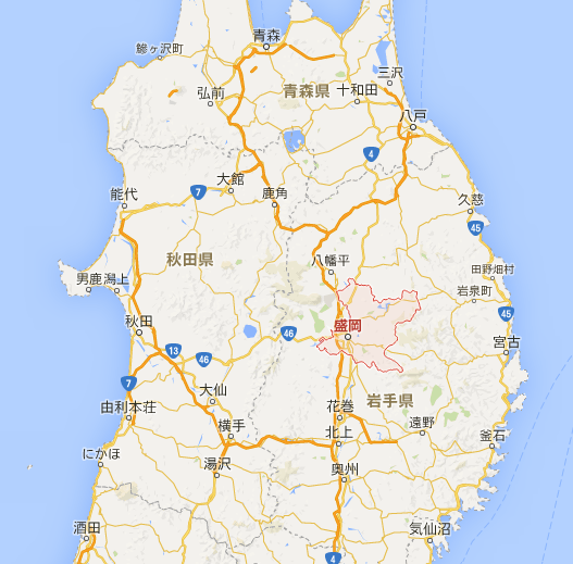 f:id:uwabami_jp:20150807165357p:plain