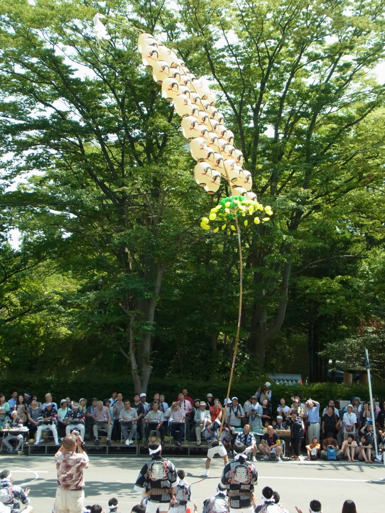 f:id:uwabami_jp:20150808131309j:plain