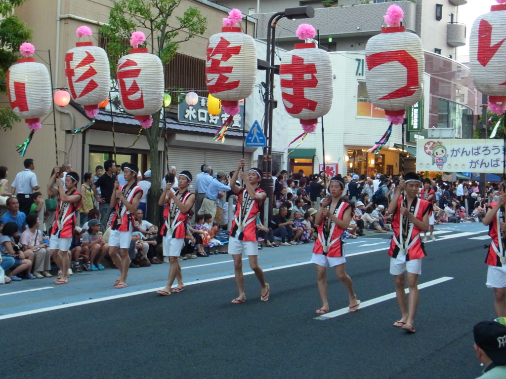 f:id:uwabami_jp:20150810155410j:plain