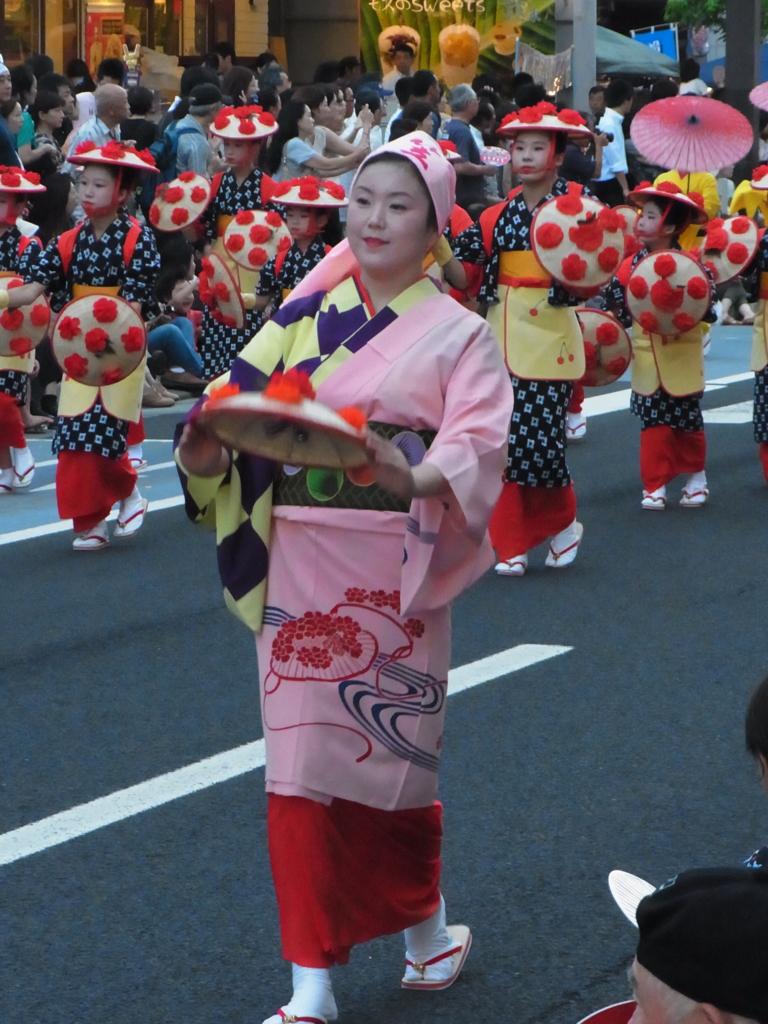 f:id:uwabami_jp:20150810192056j:plain