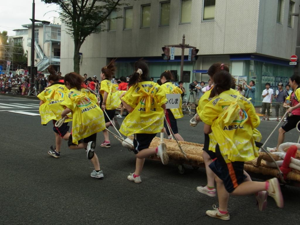 f:id:uwabami_jp:20150812133504j:plain