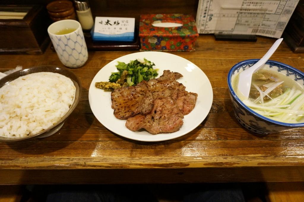 f:id:uwabami_jp:20150813230516j:plain