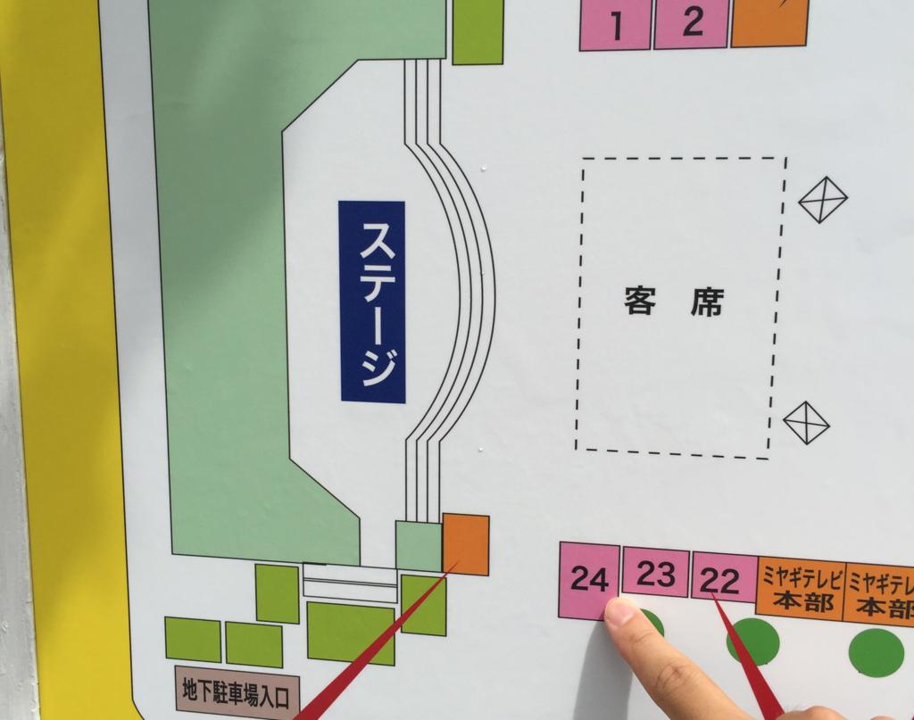 f:id:uwabami_jp:20150824211905j:plain