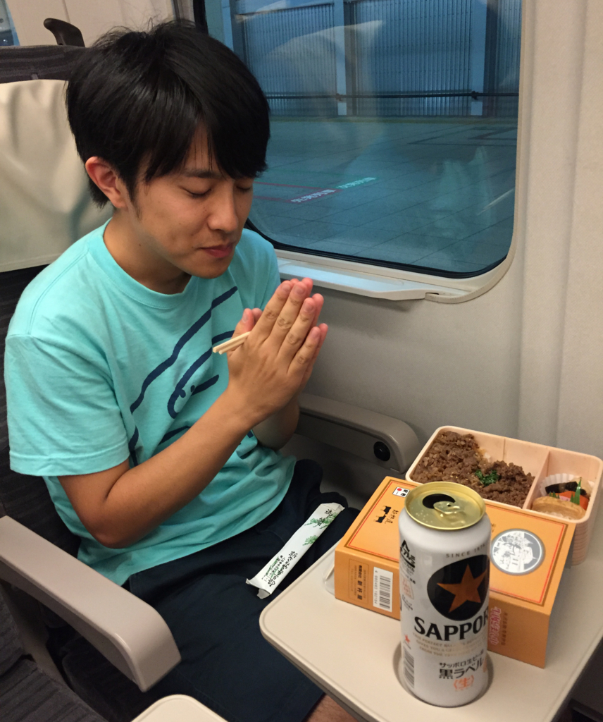 f:id:uwabami_jp:20150824212044j:plain
