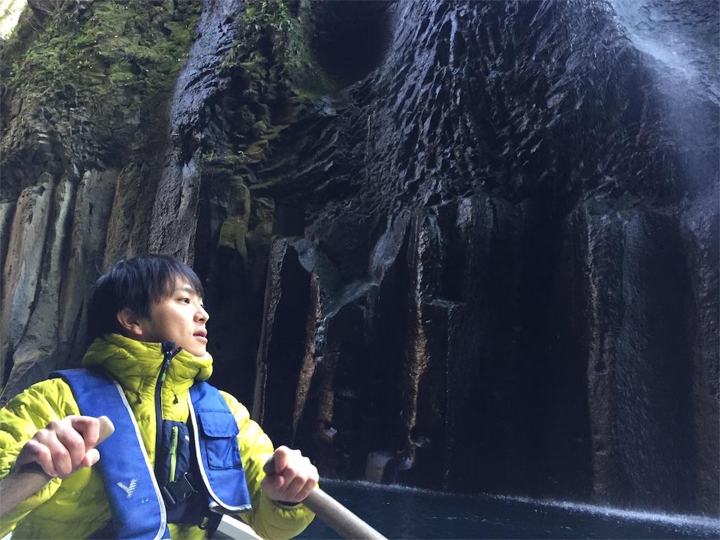f:id:uwabami_jp:20160211113346j:image