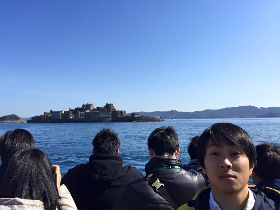 f:id:uwabami_jp:20160221190046j:plain