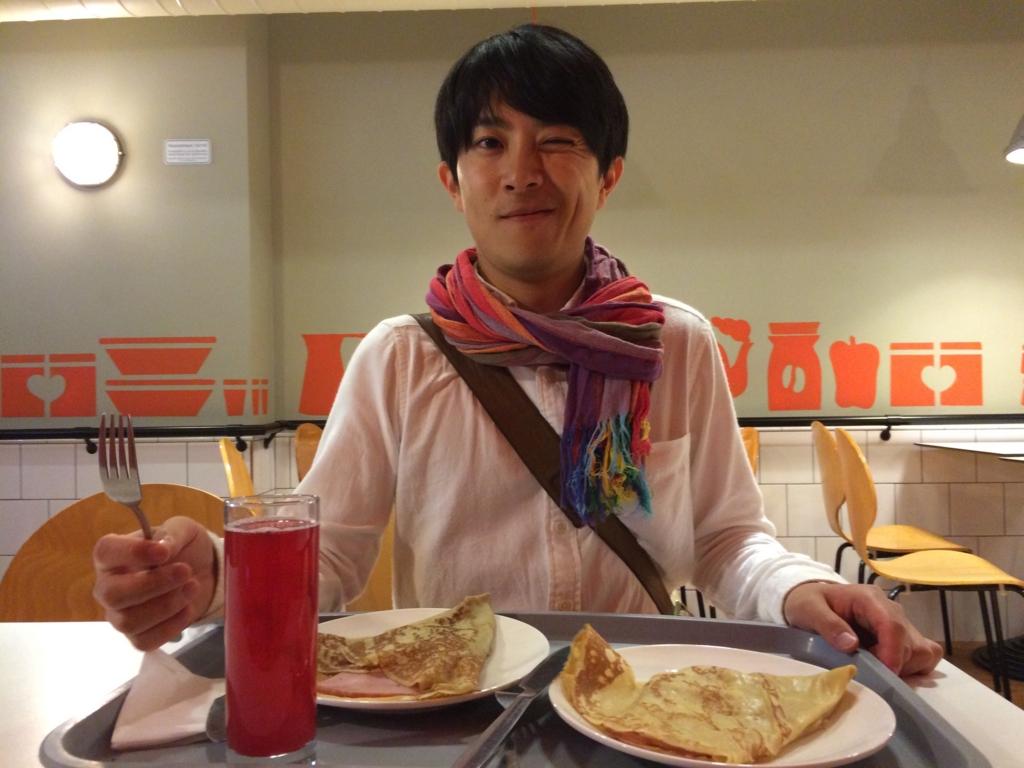 f:id:uwabami_jp:20160629141548j:plain