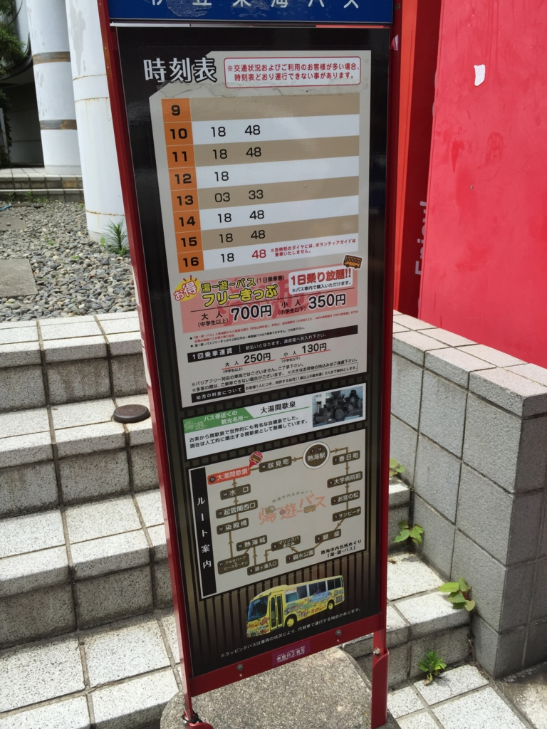 f:id:uwabami_jp:20160726232204j:plain