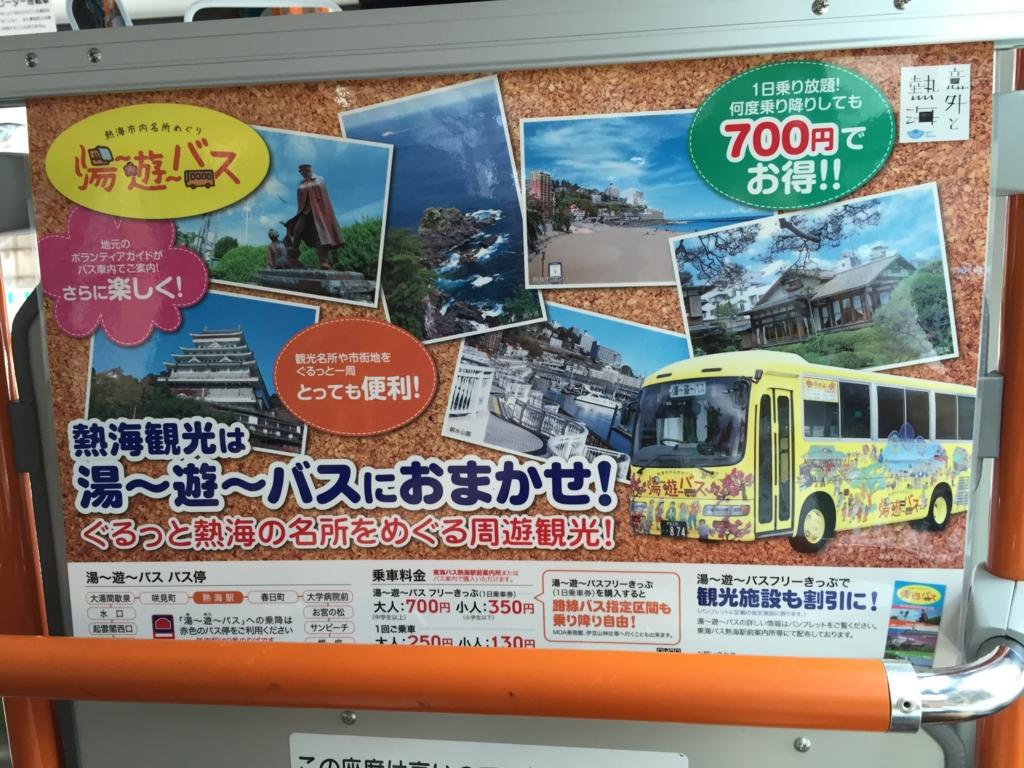 f:id:uwabami_jp:20160726232231j:plain