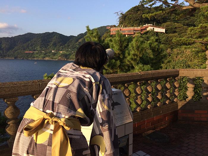 f:id:uwabami_jp:20160726233232j:plain