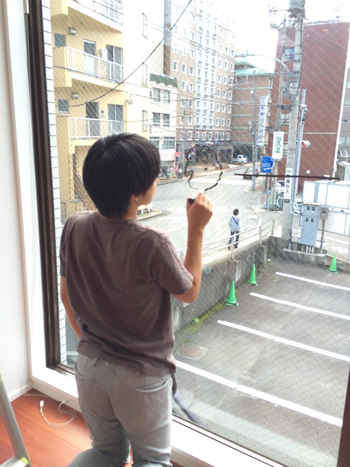 f:id:uwabami_jp:20160726235020j:plain