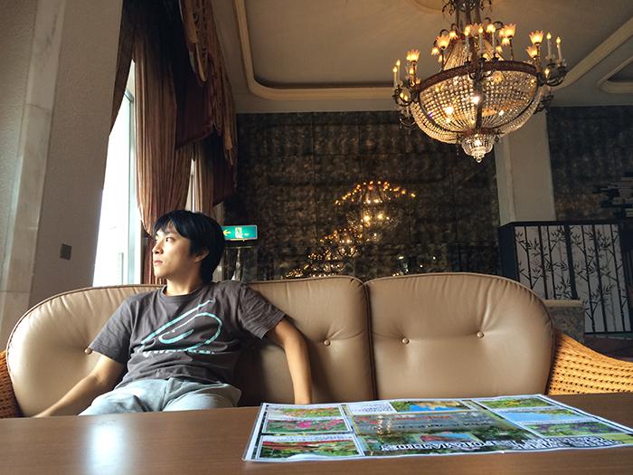 f:id:uwabami_jp:20160726235303j:plain