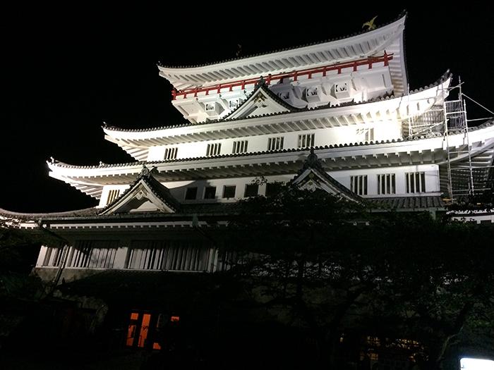 f:id:uwabami_jp:20160727000020j:plain