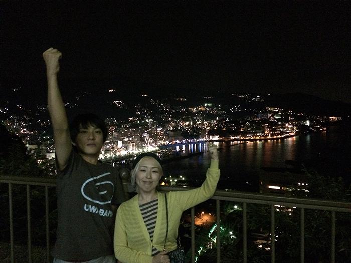 f:id:uwabami_jp:20160727000404j:plain
