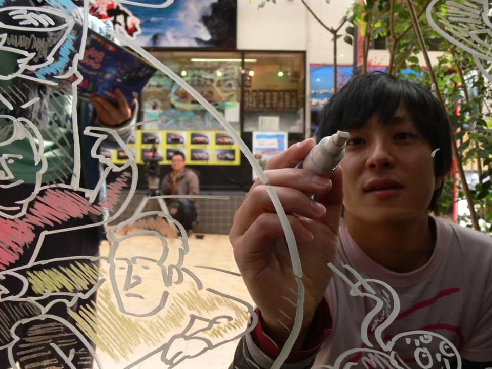 f:id:uwabami_jp:20160727002612j:plain