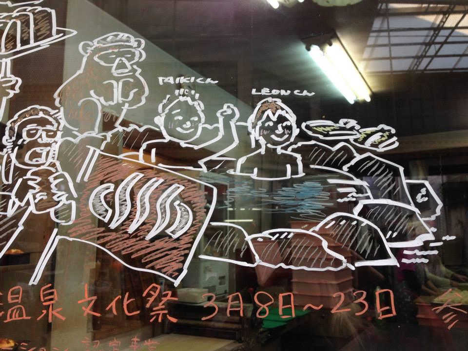 f:id:uwabami_jp:20160727003758j:plain