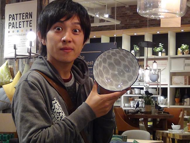 f:id:uwabami_jp:20160727173538j:plain