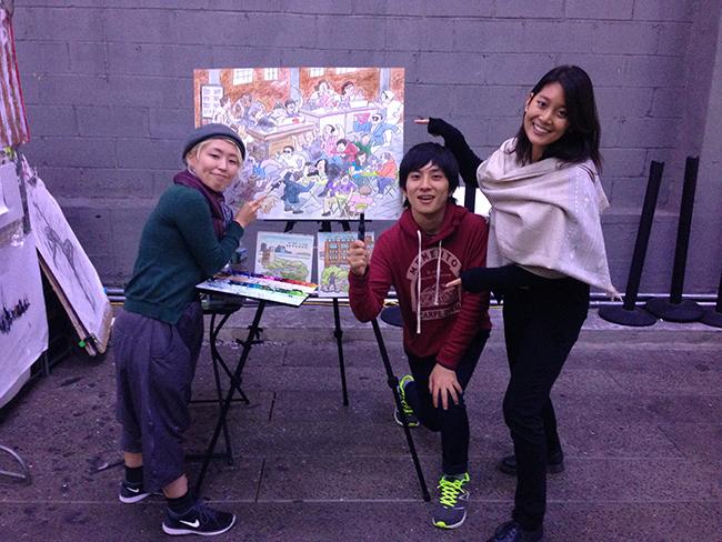 f:id:uwabami_jp:20160728171545j:plain