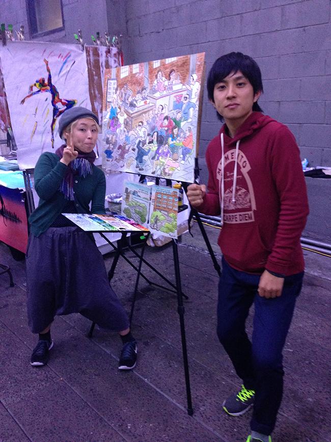 f:id:uwabami_jp:20160728171559j:plain