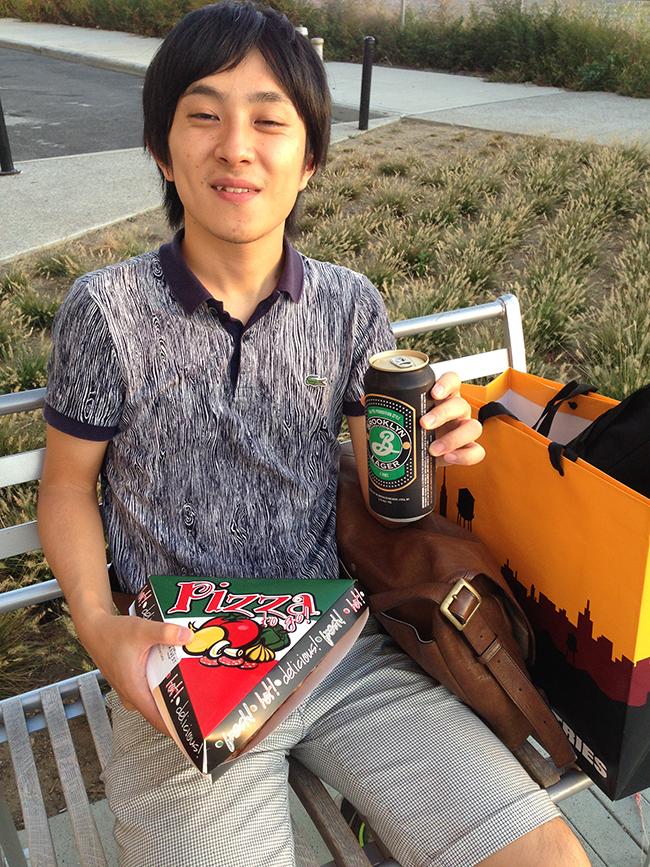 f:id:uwabami_jp:20160728175711j:plain
