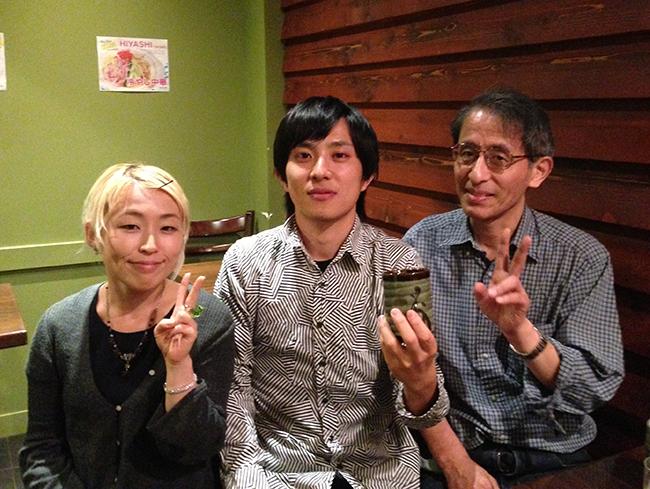f:id:uwabami_jp:20160729171951j:plain