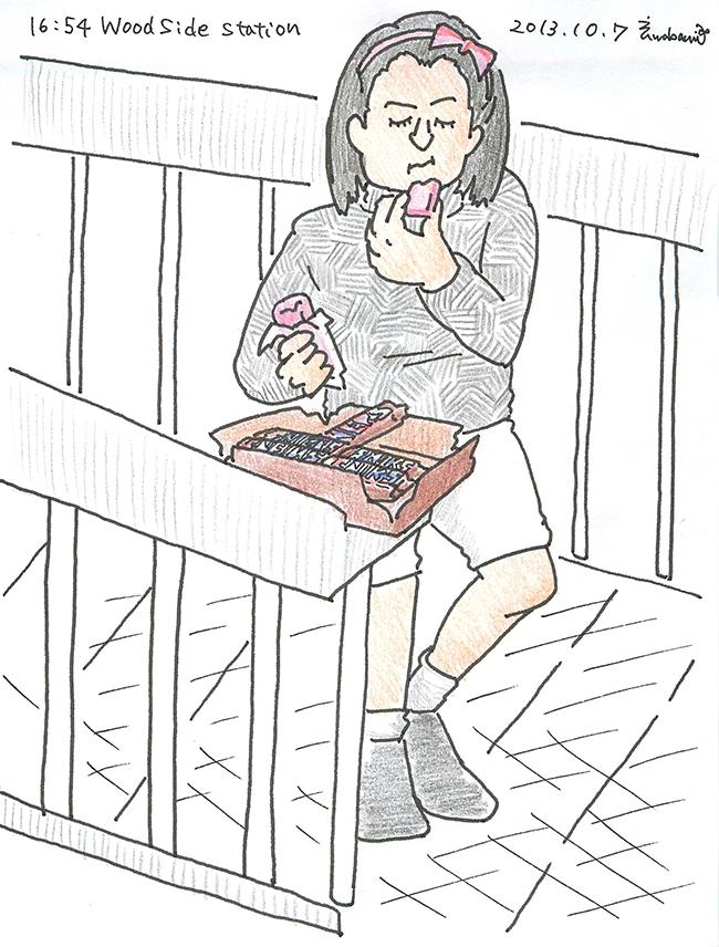 f:id:uwabami_jp:20160729174457j:plain