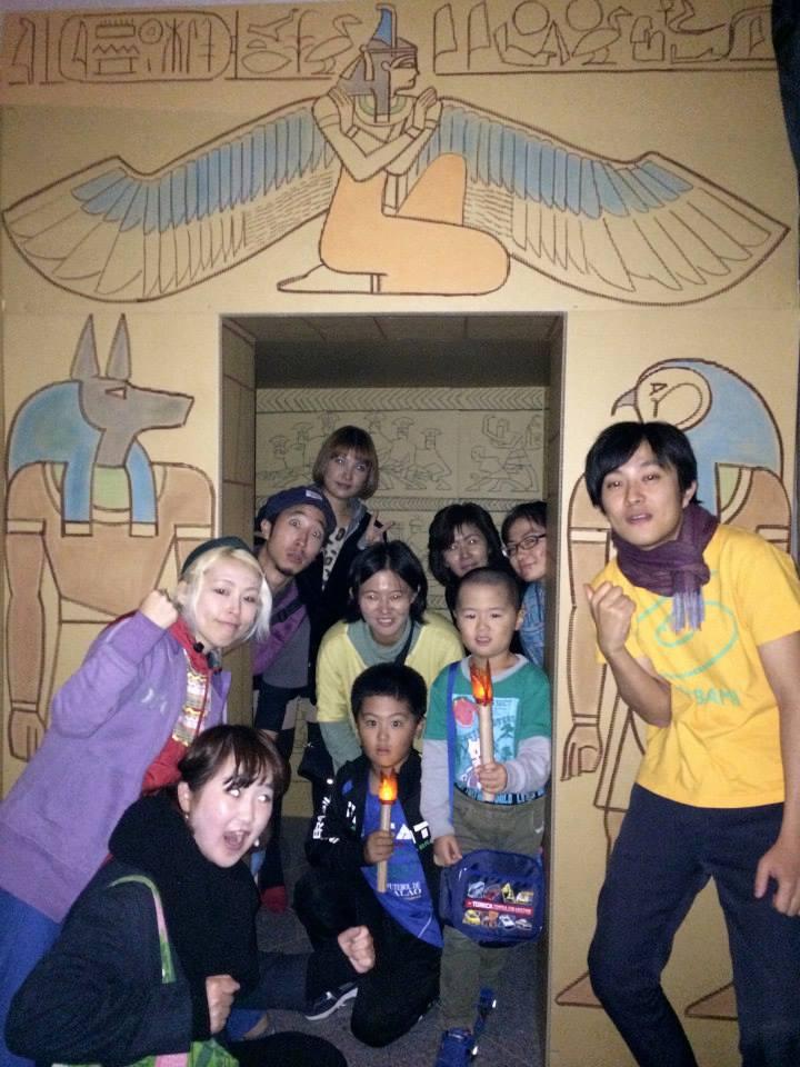 f:id:uwabami_jp:20160729190211j:plain