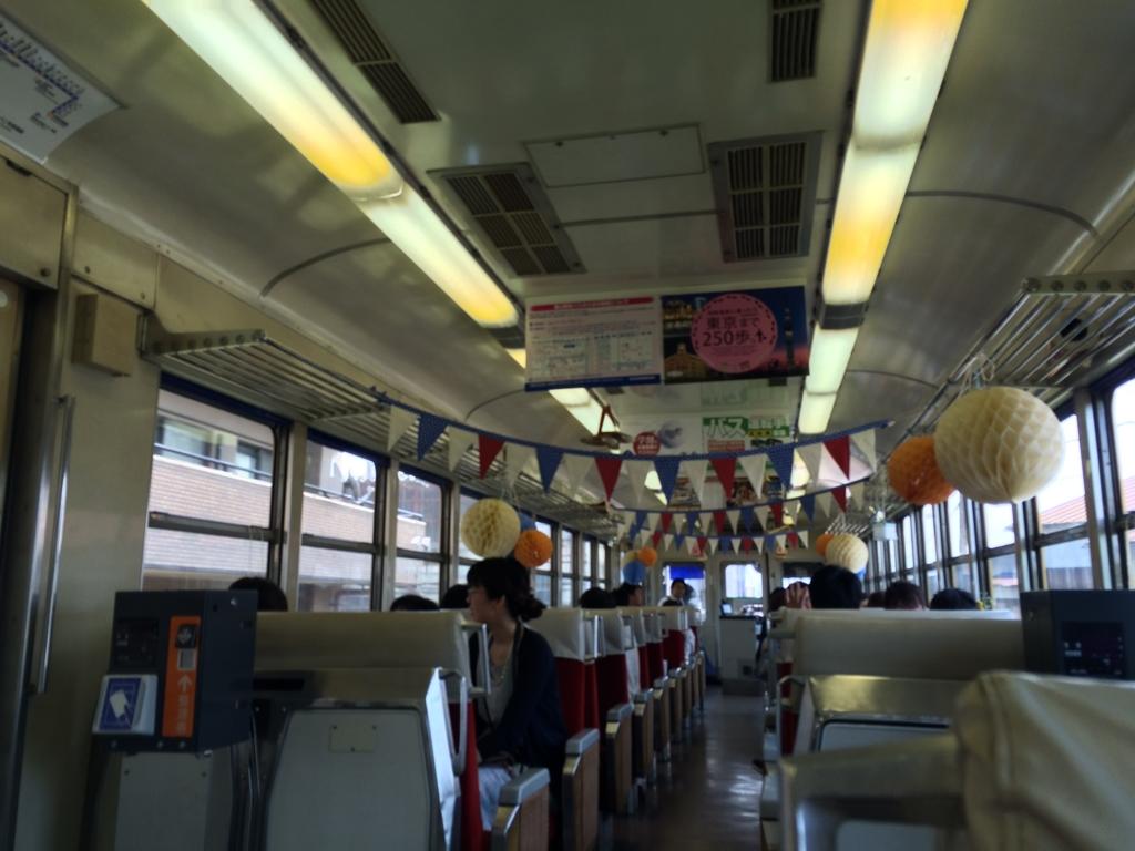 f:id:uwabami_jp:20160729211352j:plain