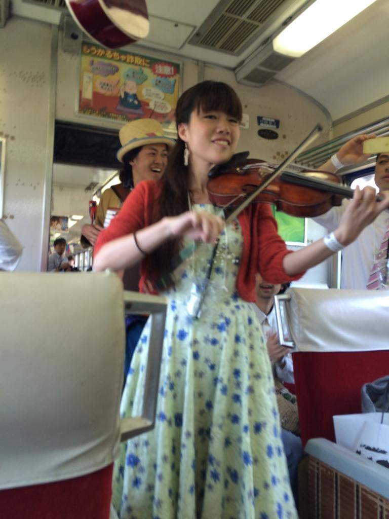 f:id:uwabami_jp:20160729211439j:plain