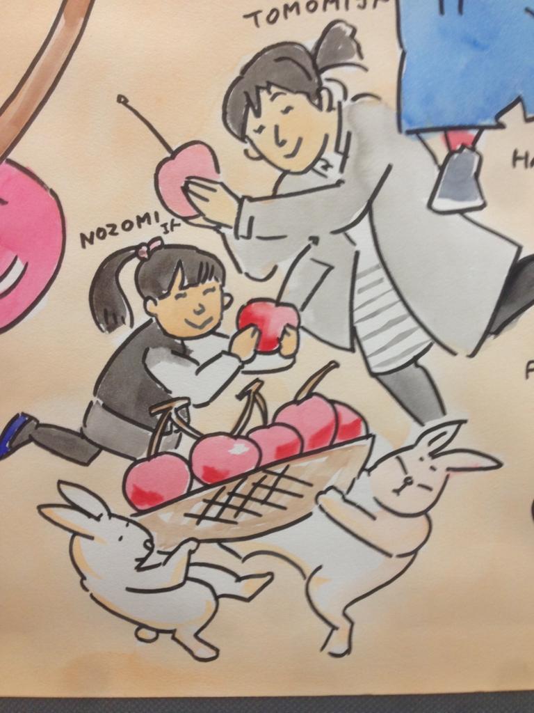 f:id:uwabami_jp:20160730153301j:plain