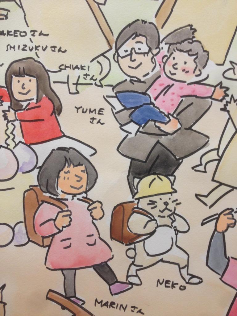 f:id:uwabami_jp:20160730153316j:plain