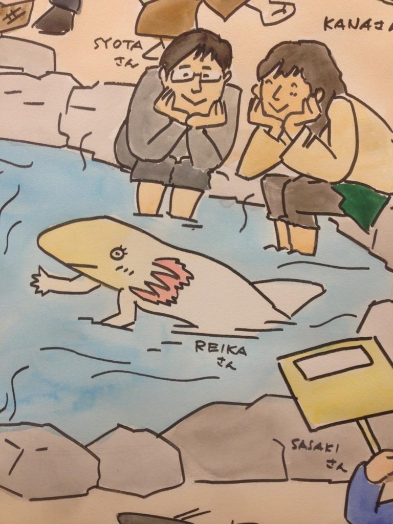 f:id:uwabami_jp:20160730153353j:plain