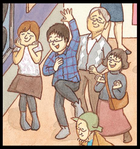 f:id:uwabami_jp:20160815152355p:plain