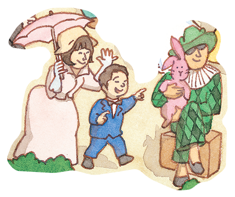 f:id:uwabami_jp:20160815153427p:plain