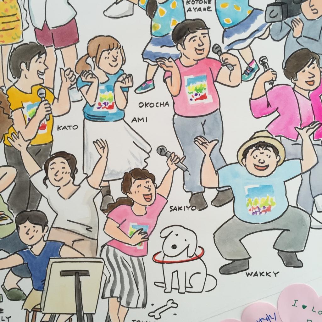 f:id:uwabami_jp:20160829192440j:plain