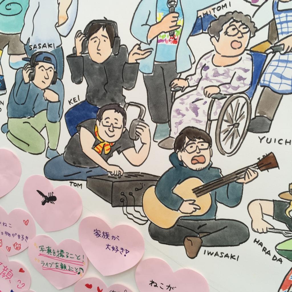f:id:uwabami_jp:20160829203449j:plain