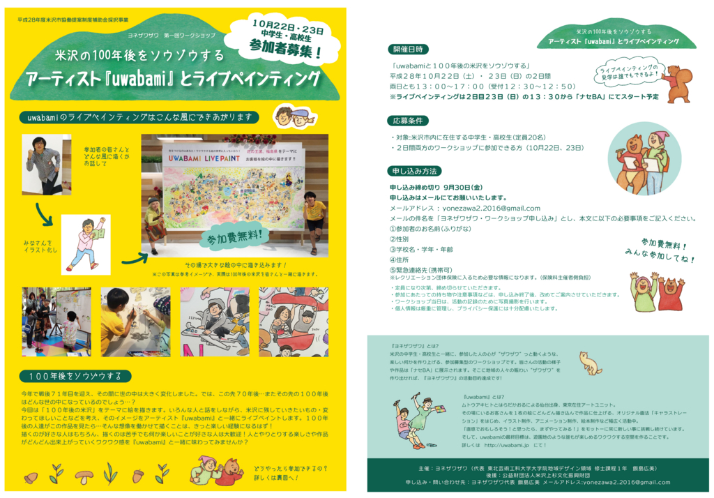 f:id:uwabami_jp:20161001080414j:plain