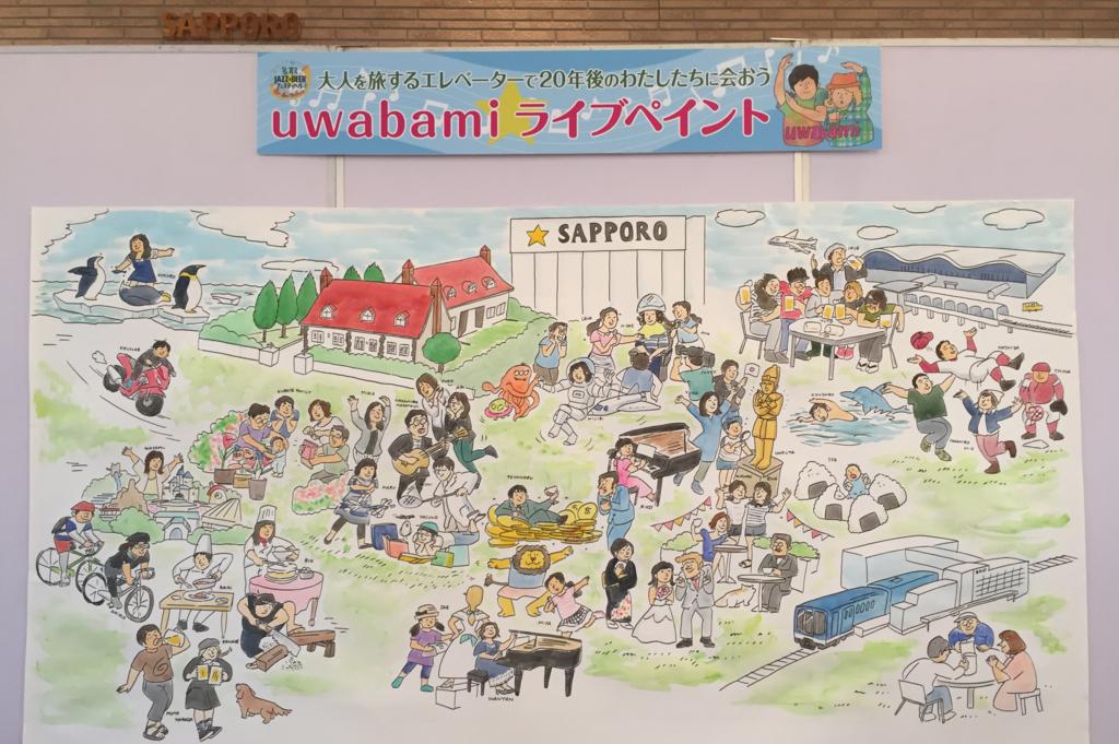 f:id:uwabami_jp:20161019114536j:plain