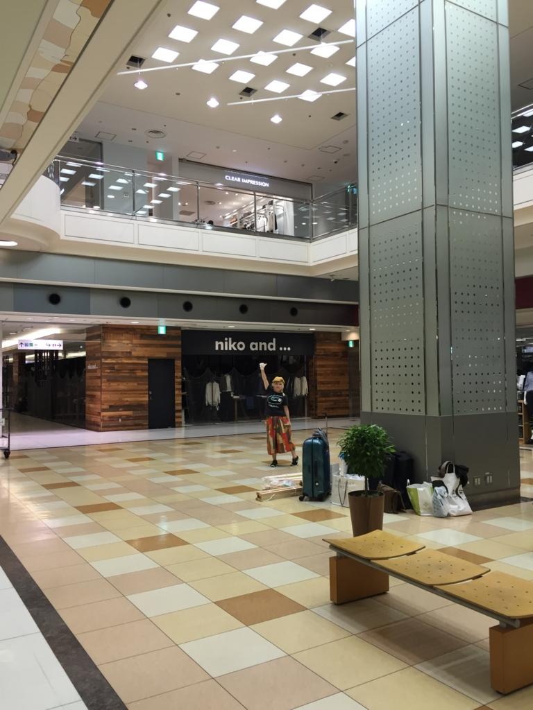 f:id:uwabami_jp:20161019125843j:plain