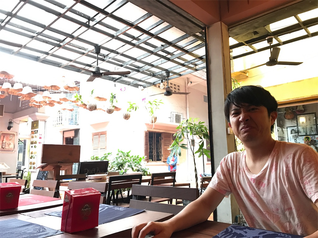 f:id:uwabami_jp:20161218120034j:image