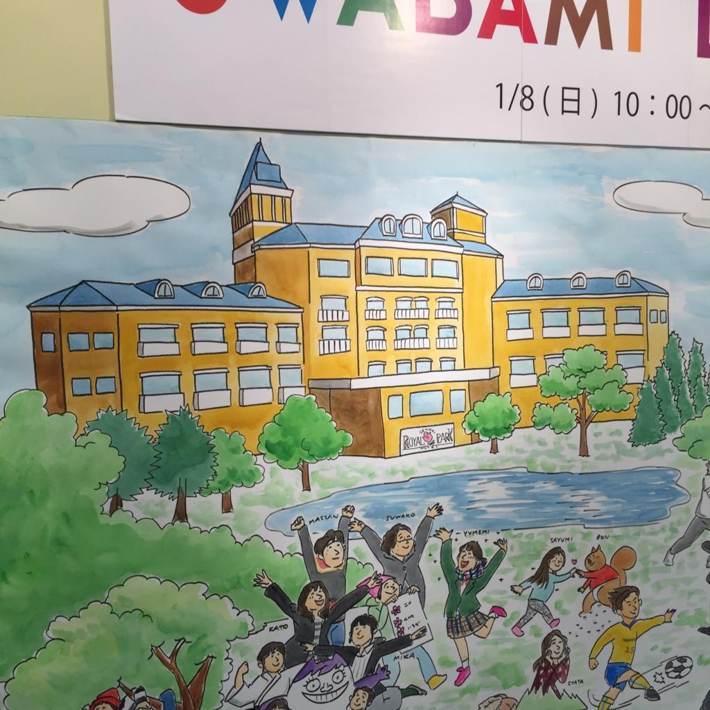 f:id:uwabami_jp:20170112002945j:plain
