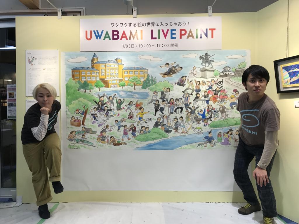 f:id:uwabami_jp:20170116000500j:plain
