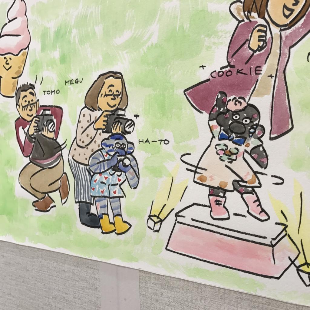 f:id:uwabami_jp:20170309211042j:plain