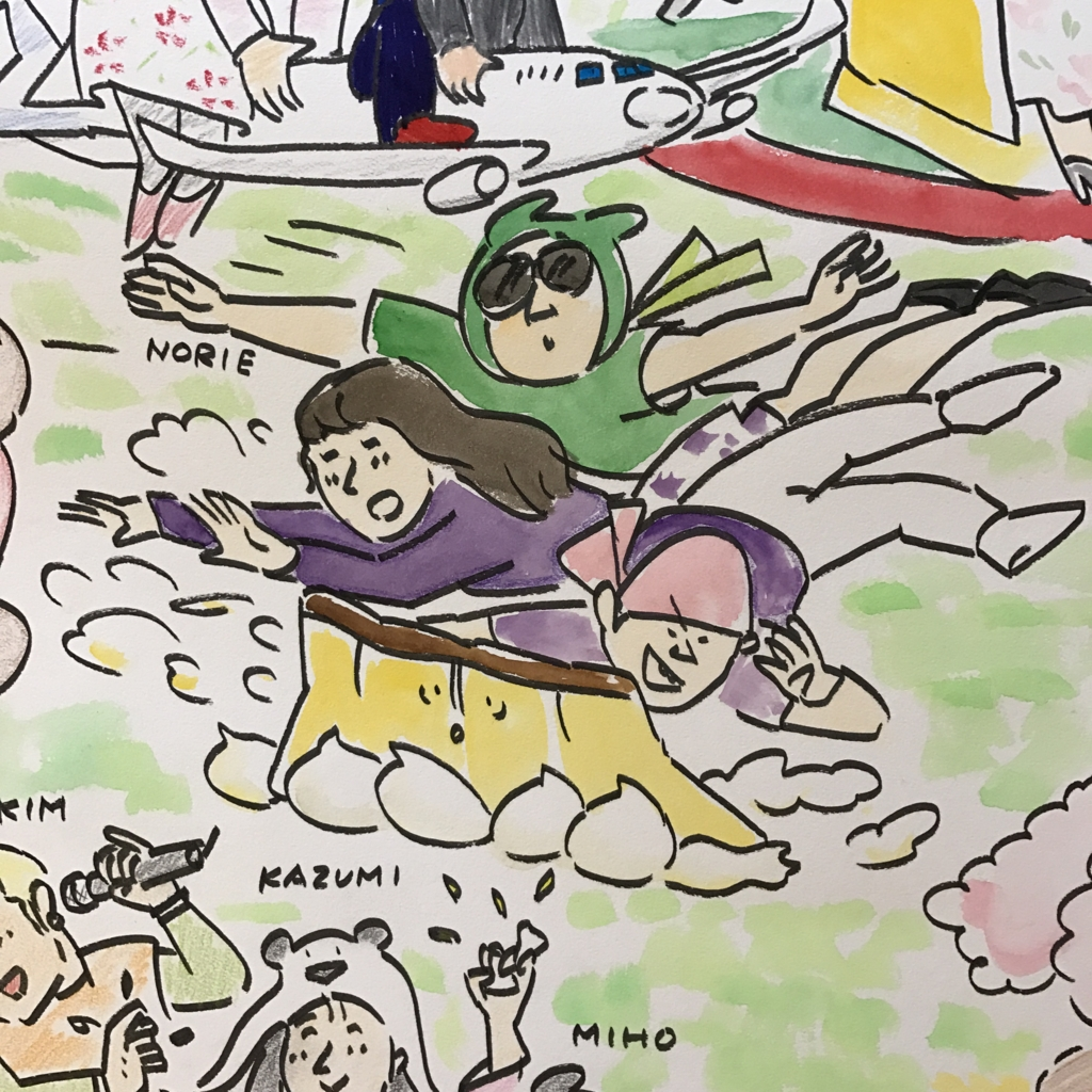 f:id:uwabami_jp:20170405191242j:plain