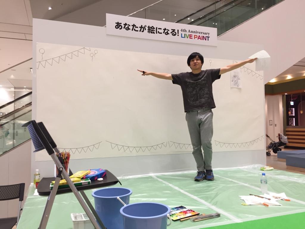 f:id:uwabami_jp:20170413201533j:plain
