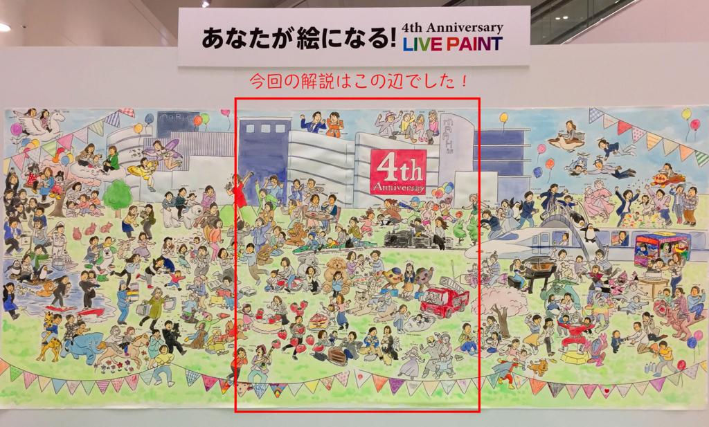 f:id:uwabami_jp:20170423125400j:plain