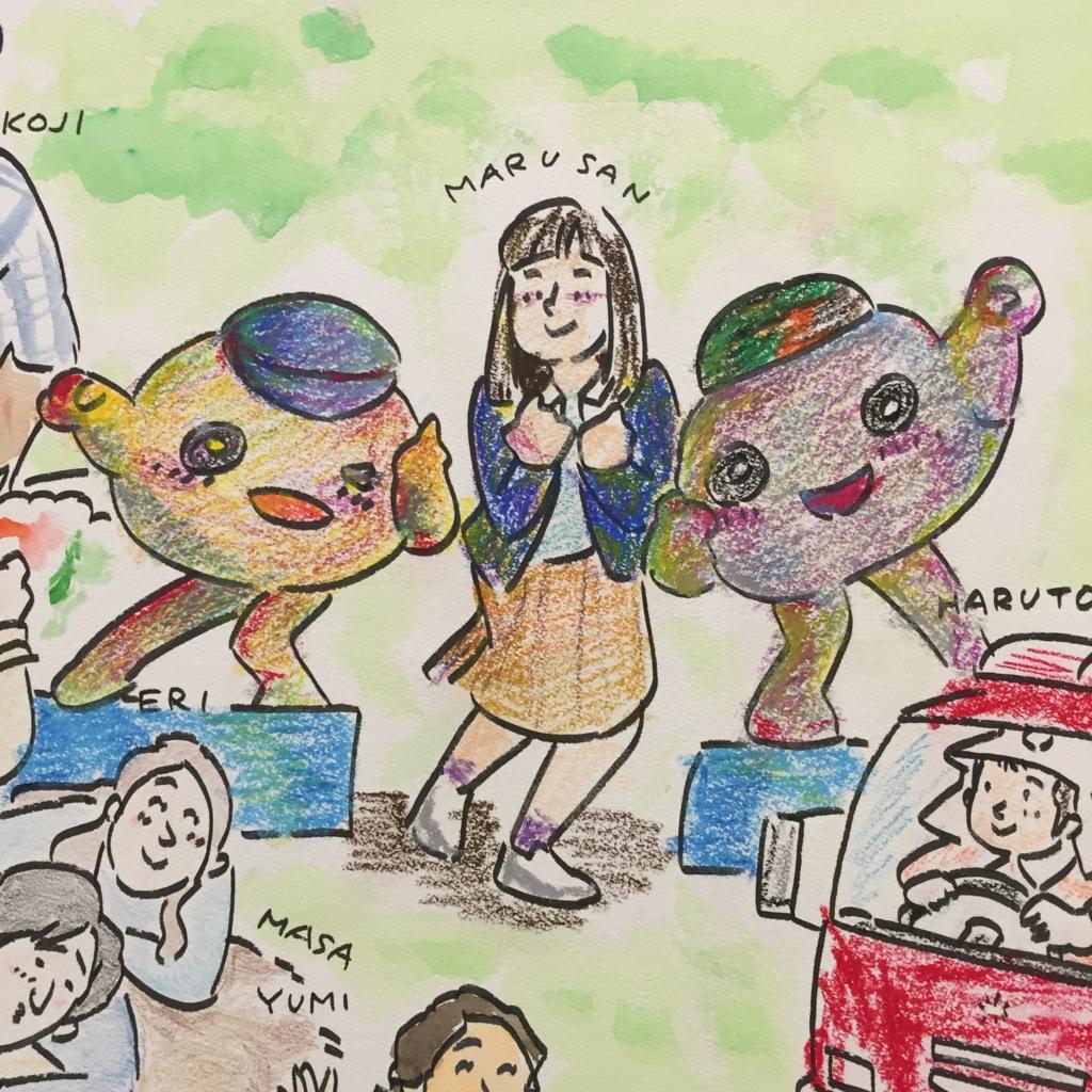 f:id:uwabami_jp:20170423133032j:plain