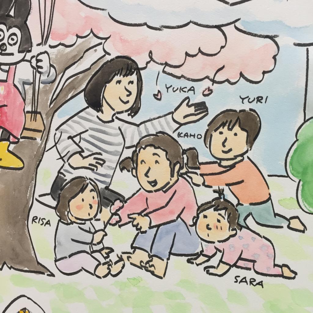 f:id:uwabami_jp:20170423170946j:plain